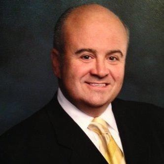 Stephen M. Tardella